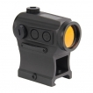Holosun PARALOW HS403C Solar or Battery Powered Red Dot Sight