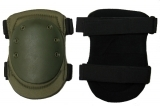 CQB Combat Tactical Knee Pads OD Green