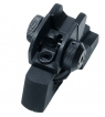 UTG Model 4/15 Match-grade Detachable Rear Sight