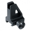 UTG Model 4/15 Hi-Profile  Detachable Front Sight