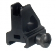UTG Model 4/15 Low Profile Detachable Front Sight