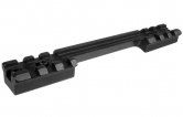 UTG Model 700 Short Action Rifle Scope Mount