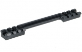 UTG Model 700 Long Action Rifle Scope Mount