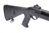 Mesa Tactical 90050 Urbino Pistol Grip Stock for 12ga Benelli M1 M2 Standard Butt