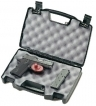 Plano Pillared Pistol Case - Single