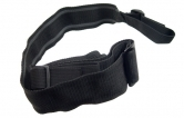 UTG Deluxe Multi-Functional Tactical Sling