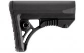 UTG PRO AR15 Ops Ready S3 Mil-spec Stock Only, Black