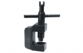 UTG AK SKS Front Sight Tool