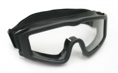 UTG Full 180 Degree View Tactical Goggle