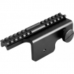 Aim Sports M14/M1A Scope Mount