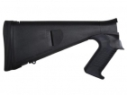 Mesa Tactical 91460 Urbino Pistol Grip Stock for 12ga Benelli M4 Limbsaver