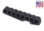 Mesa Tactical 93040 SureShell 8 Shell Carrier for Mossberg 930 12-GA